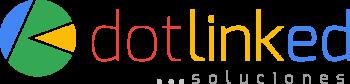 Dotlinked S.L Logo